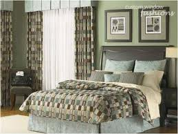 Fountain Hills heirloom bedding