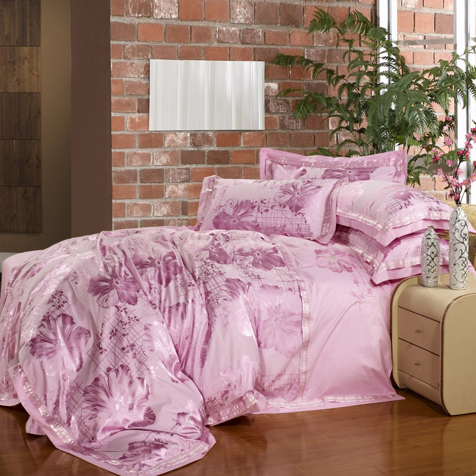 Fountain Hills Bedspreads Coverlets