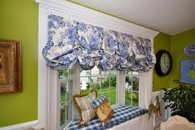 Fountain Hills Custom Fabric Shades