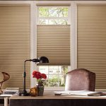 Refreshing Fountain Hills Window Coverings for Spring