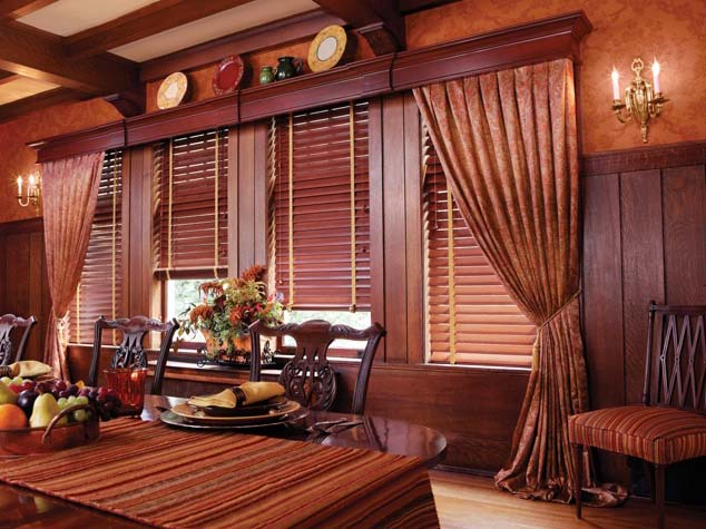 Fountain Hills Blinds