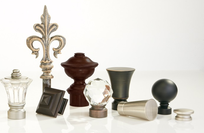 Fountain Hills Accents Trims