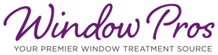 Fountain Hills Window Treatments