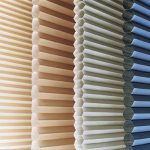 Fountain Hills Cellular Shades