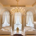 Fountain Hills window treatments