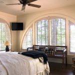 Fountain Hills blinds